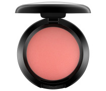 6 g Fleeting Romance Pro Longwear Blush Rouge