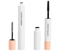 Augen Make - Up Mascara 8ml Schwarz