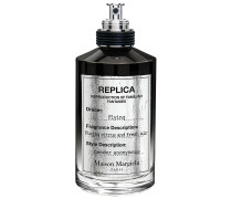 Replica Flying Eau de Parfum 100ml
