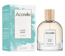 Eau de Parfum Lotus Blanc 50ml