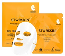 Masken Pflege Tuchmaske 30ml