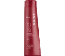 Color Endure Shampoo