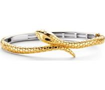 -Armreif 925er Silber One Size 88014669