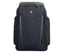 Altmont 3.0 Professional Fliptop Rucksack 49 cm Laptopfach