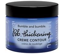 50 ml Thickening Creme Contour Haarcreme