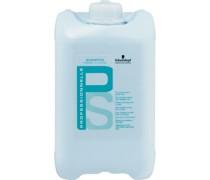 Energy & Gloss Shampoo