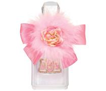 30 ml Viva la Glacé Eau de Parfum (EdP)  für Frauen