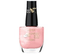 12 ml Nr. 103 - Sugar Candy Perfect Stay Gel Shine Nagellack  für Frauen