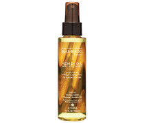 125 ml Smooth Kendi Dry Oil Mist Haarfluid