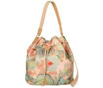 1 Stück  Spiro City Drawstring Bag Tasche