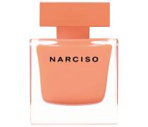 50ml Narciso Ambrée Eau de Parfum