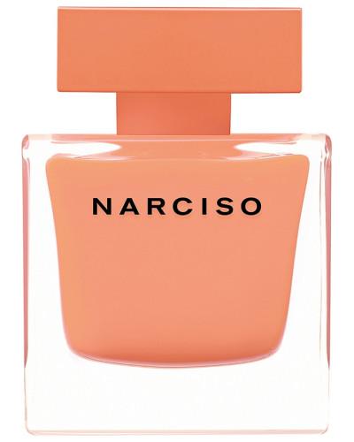 50ml Eau de Parfum 50ml