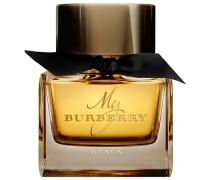 50 ml  My  Black Parfum