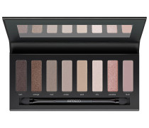 1 Stück  Rose Most Wanted Eyeshadow to go Palette Lidschattenpalette