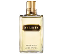 Classic After Shave 60ml