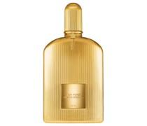 Signature Düfte Black Orchid Unisex Parfum 100.0 ml