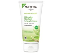 Naturally Clear Klärendes Waschgel Reinigungsgel 100.0 ml