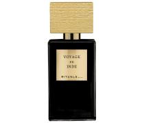 50 ml  Damen Voyage en Inde Eau de Parfum (EdP)