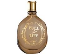30 ml  Femme Unlimited Eau de Parfum (EdP)