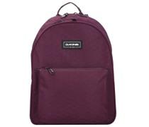 Essentials Pack Mini 7L Rucksack 30 cm