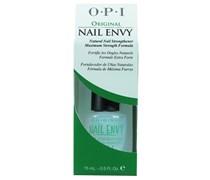 15 ml  Original Nail Envy Nagelhärter