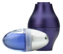 50 ml Eau de Parfum Spray 50ml lila