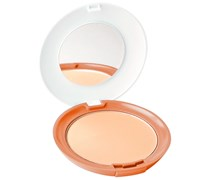 10 g Hell Puder Make up