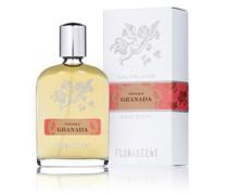 Voyage à - Granada 30ml Parfum 30.0 ml
