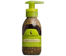 125 ml Macadamia Healing Oil Treatment Haaröl