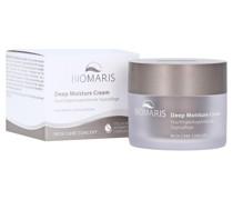 Deep Moisture Cream Ohne Parfum Gesichtscreme 50.0 ml