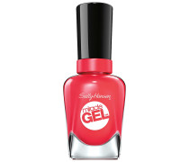 14.7 ml  Nr. 330 - Redgy Miracle Gel Nagellack