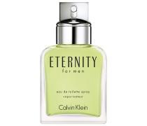 Eternity EdT