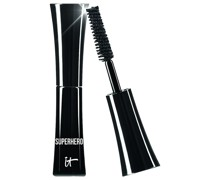 Mascara Augen-Make-Up 5ml