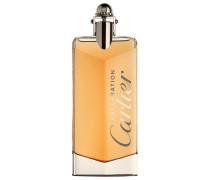 Déclaration Parfum 100ml für Männer