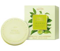 100 g Aroma Soap Stückseife