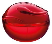 50 ml Be Tempted Eau de Parfum Spray 50ml