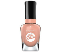 14.7 ml Nr. 184 - Frill Seeker Miracle Gel Nagellack