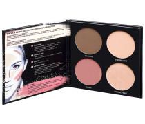 3.88 g Strobe & Define Palette Puder  für Frauen