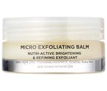 Reinigung Gesichtspflege Gesichtspeeling 50ml Clean Beauty