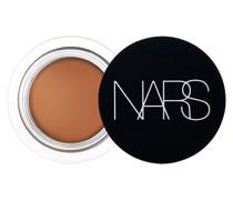 Concealer Gesichts-Make-up 6.2 g Braun