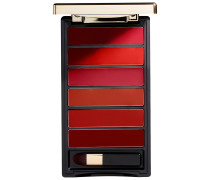 74 g  Nr. 02 - Rouge Color Riche La Palette Lip Make-up Set
