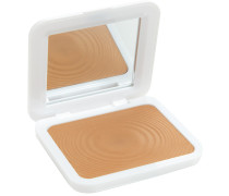 5 g Light Tan Sculpt + Glow Matte Bronzer