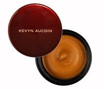 Concealer Gesichts-Make-up 18g Braun