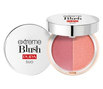 Blush Teint Rouge 4g