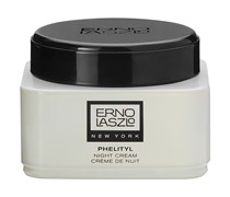 50 g  Phelityl Night Cream Gesichtscreme