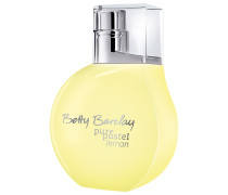 20 ml Pure Pastel Lemon Eau de Parfum (EdP)  für Frauen