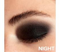 Lidschatten Augen-Make-up 2.8 g