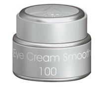 15 ml Eye Cream Smooth 100 Augencreme