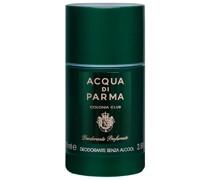 Colonia Deodorant Stift Parfum 75ml für Männer