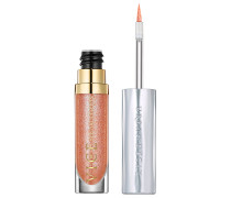 Fever Vice Special Effects Lipgloss